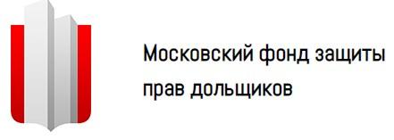 """У """"Острова Эрин"""" новый застройщик"""